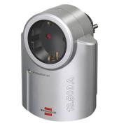Überspannungsschutzadapter Primera-Line