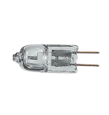 Halogenlampe HALOSTAR 5 W G4 Stift