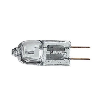 Halogenlampe HALOSTAR 10 W G4 Stift