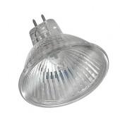Halogenlampe DECOSTAR 20 W GU5,3 Reflektor