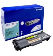 Toner 4222817 schwarz ca 8000 Seiten kompatibel zu TN-3380