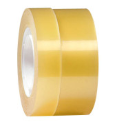 Klebeband 12mm x 33m transparent 12 Rollen