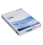 Colotech+ A3 90g Laserpapier hochweiß 500 Blatt