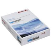 Colotech+ A4 100g Laserpapier hochweiß 500 Blatt