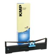 Farbband schwarz geeignet für EPSON LQ 590/FX890