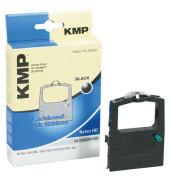 Farbband schwarz geeignet für OKI ML 182/192/193/320/380/390/3320/3390