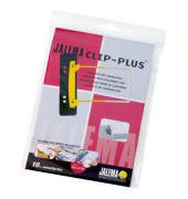 Heftmechanik Clip Plus/5712600 10 Kunststoff