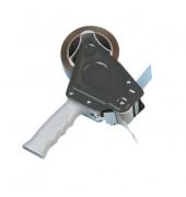 Packbandabroller KF01295  56406, für Packband bis 50mm x 66m