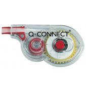 Korrekturroller 5mm x 8m Einweg