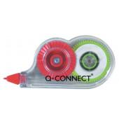 Korrekturroller Mini 4,2mm x 5m weiß