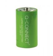 Batterie Mono / LR20 / D 2 Stück