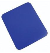 Maus Pad Economy blau