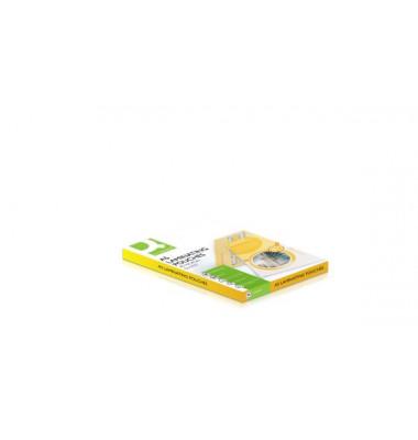 Laminierfolientaschen A5 80mym 100St