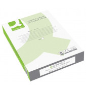Multi A4 80g Kopierpapier weiß 500 Blatt