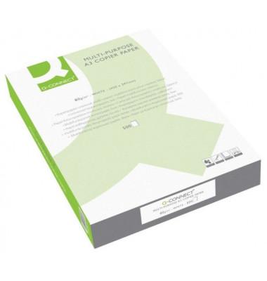 Multi A3 80g Kopierpapier weiß 500 Blatt