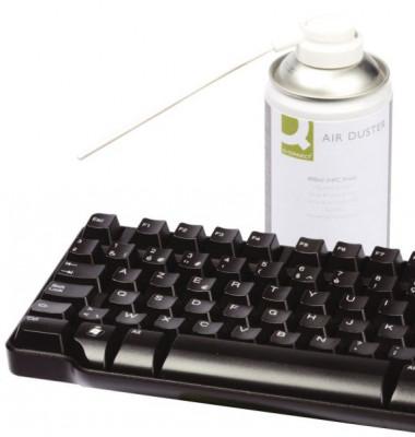 Druckluftreiniger Air Duster Spraydose 400 ml