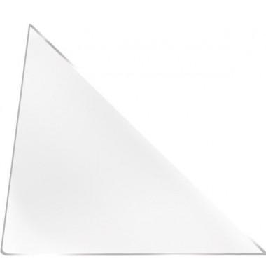 Dreiecktasche sk 10x10 cm 10 Stück