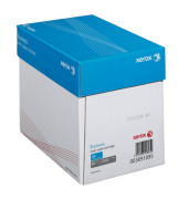 Business A4 80g Kopierpapier weiß 2500 Blatt / 1 Karton