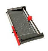 Rollen-/Hebelschneidemaschine Vario Duplex 4000