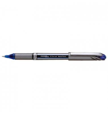 Gelroller BL27 blau