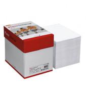 Universal A4 80g Kopierpapier weiß 2500 Blatt / 1 Karton