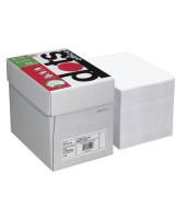 office 0.75 A4 75g Kopierpapier weiß 2500 Blatt / 1 Karton