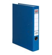 maX.file Nature+ 10841658 blau Ordner A4 50mm schmal