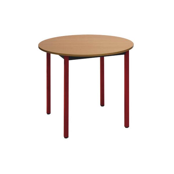 tisch rund 80 cm cool tisch rund 80 cm with tisch rund 80 cm amazing mbel tisch rund cm buche. Black Bedroom Furniture Sets. Home Design Ideas