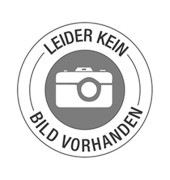 Büroklammern kunststoffüberzogen/256-12 26 mm 100