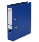 Smart 10468BL blau Ordner A4 80mm breit