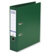 Smart 10468GN grün Ordner A4 80mm breit