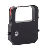 Farbband schwarz für Modell K800/ZS5200/ZR5500