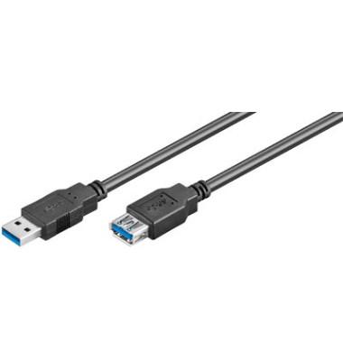 USB 3.0-Verlängerungskabel 1,8 m