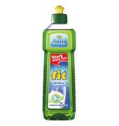 Spülmittel ORIGINAL Flasche 500 ml