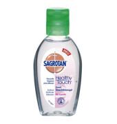 Handdesinfektionsgel Healthy Touch Kamille 50 ml