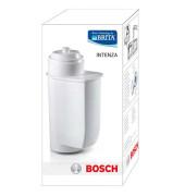 Wasserfilter TCZ7003