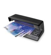 Banknotenprüfgerät 50/131-0397 schwarz Plastik