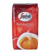 Intermezzo gane Bohnen 500g