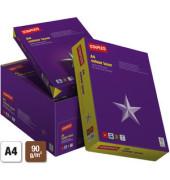 Colour Laser A4 90g Laserpapier weiß 500 Blatt