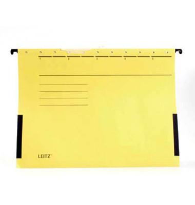 Magnetische Etikettenhalter f/ür Einstecketiketten 1000 mm Breit//Tickethalter//Etiketten Halter 18 mm H/öhe, Transparent, 10 St/ück