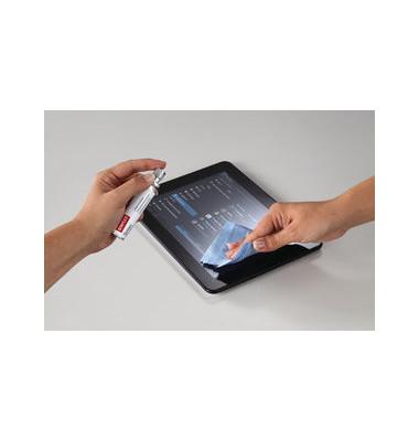 Bildschirm-Reiniger Set fürTablet & Smartphone