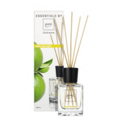 Raumduft LIME LIGHT Essentials 100 ml