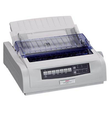 Nadeldrucker ML5520eco