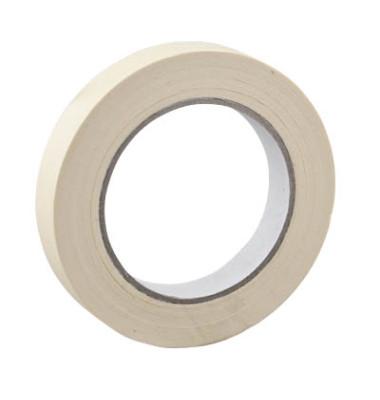 Fixier- und Abdeckband 1,9 cm