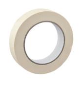 Fixier- und Abdeckband 2,5 cm