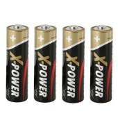 Batterie X-Power Mignon / LR06 / AA 5015663