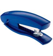 Heftgerät C 1 blau