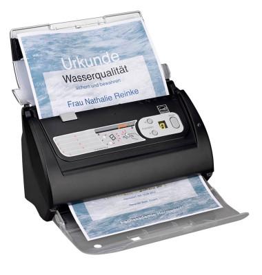 Scanner SmartOffice PS286 Plus