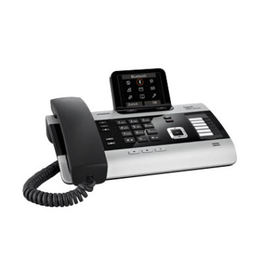 Telefon DX800A all in one