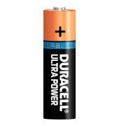 Batterie Ultra Power Mignon / LR06 / AA 4 Stück